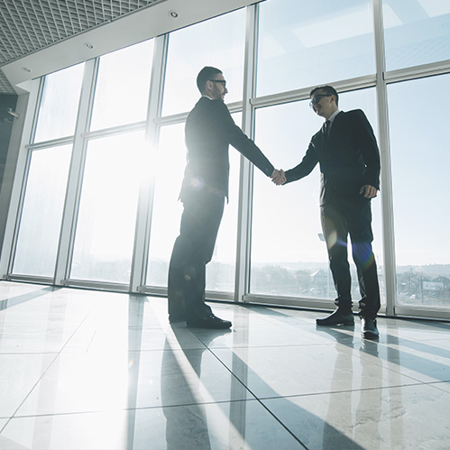 These are the Qualities to Look Out for in an Asset Manager